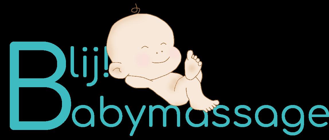 Blij!Babymassage